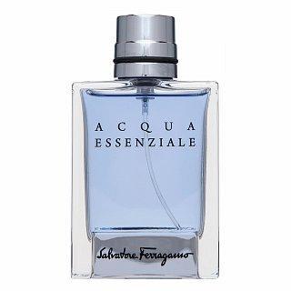 Salvatore Ferragamo Acqua Essenziale toaletní voda pro muže 50 ml