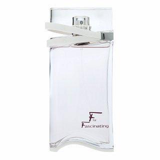 Salvatore Ferragamo F for Fascinating toaletní voda pro ženy 90 ml
