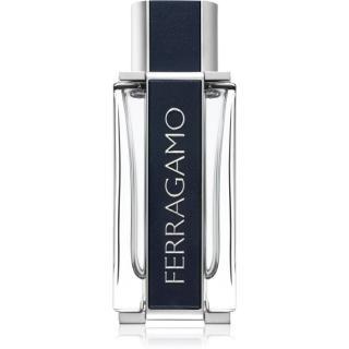 Salvatore Ferragamo Ferragamo toaletní voda pro muže 100 ml pánské 100 ml