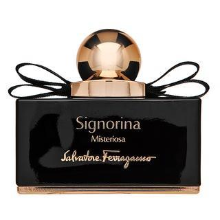 Salvatore Ferragamo Signorina Misteriosa parfémovaná voda pro ženy 50 ml