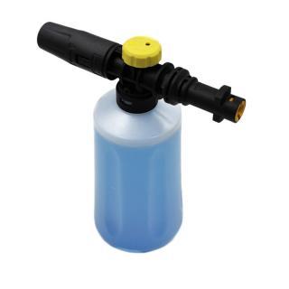 Šamponovač tvořič pěny pro vysokotlaké čističe Karcher