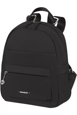 Samsonite Dámský batoh Move 3.0 S - černá