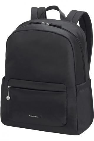 Samsonite Dámský batoh na notebook 14.1 Move 3.0 - černá