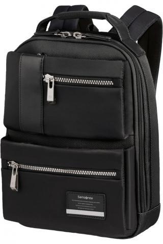 Samsonite Dámský batoh Openroad Chic XS - černá