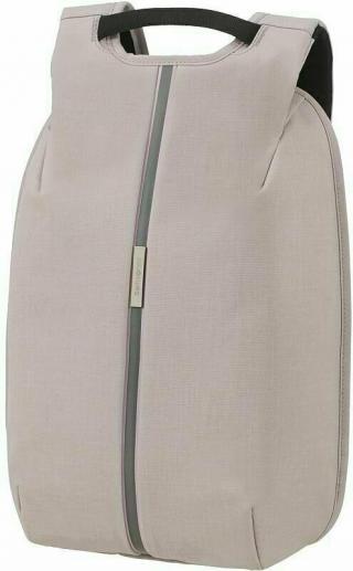 Samsonite Securipak S Laptop Stone Grey