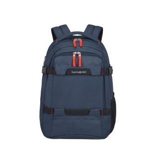 Samsonite SONORA Backpack Other One size