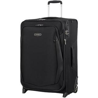 Samsonite X-Blade 4.0 UPRIGHT 69 EXP Black