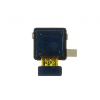 Samsung A530 Galaxy A8 Zadní Kamera 16Mpx