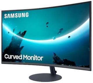 Samsung C32T55  - zánovní