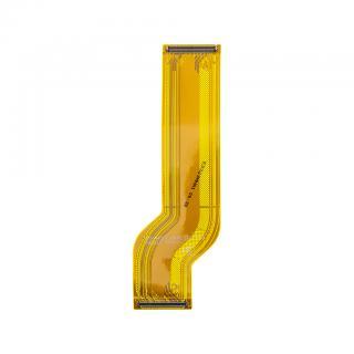 Samsung Galaxy A40 Hlavní Flex Kabel