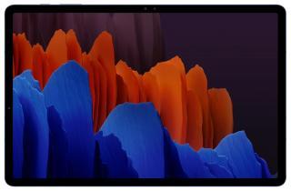Samsung Galaxy Tab S7  5G  6GB/128GB modrá