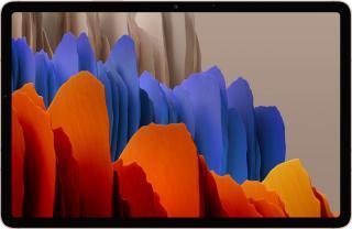 Samsung Galaxy Tab S7 LTE  6GB/128GB bronzová