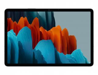 Samsung Galaxy Tab S7 LTE  6GB/128GB černá