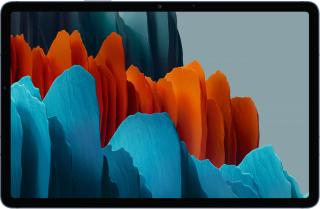 Samsung Galaxy Tab S7 LTE  6GB/128GB modrá