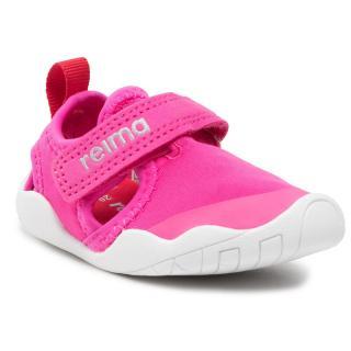 Sandály REIMA - Rantaan 569471 4600 dámské Růžová 23