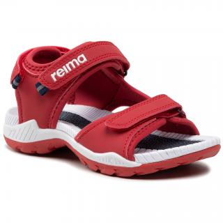 Sandály REIMA - Ratas 569455 3830 pánské Červená 28
