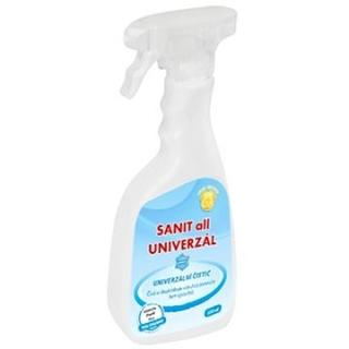 SANIT all Univerzál 500 ml