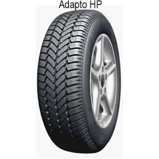 Sava ADAPTO HP MS 185/60 R14 82  H