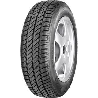 Sava ADAPTO MS 165/70 R13 79  T