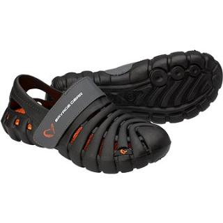 Savage Gear #Savage Slippers Velikost 42