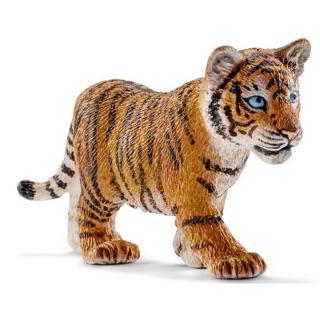 Schleich Tygr mládě