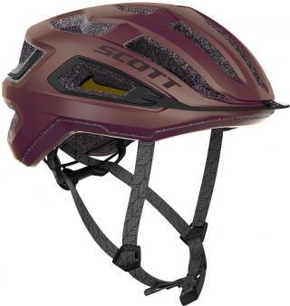 Scott Arx Plus (CE) Nitro Purple L pánské Violet L