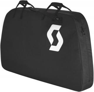 Scott Bike Transport Bag Classic Black