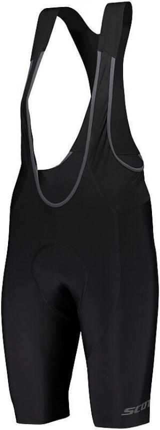 Scott Mens RC Premium Black/Dark Grey M pánské M