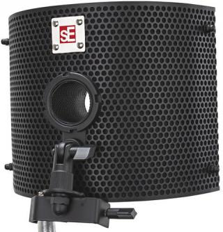 sE Electronics IRF2 Black