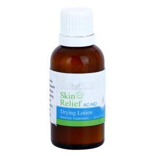 Sea of Spa Essential Dead Sea Treatment mýdlo pro mastnou a problematickou pleť 30 ml dámské 30 ml