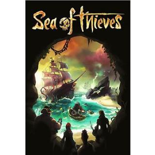 Sea of Thieves (PC) DIGITAL