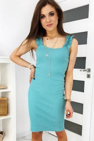 Sea VINTO dress EY1176 dámské Neurčeno One size