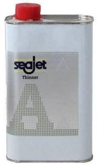 Seajet Thinner A 1L