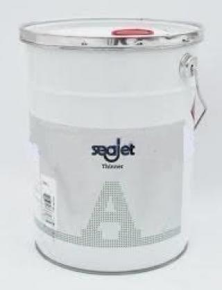 Seajet Thinner A 5L