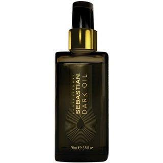 Sebastian Professional Dark Oil Oil 95 ml