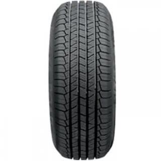 Sebring Formula 4x4 Road 701 255/55 R18 109 W