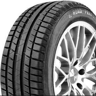 Sebring Road Performance 205/60 R16 XL 96 V