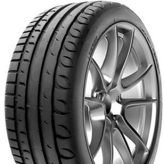 Sebring Ultra High Performance 235/45 R17 94 W