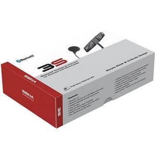 SENA 3S-W Bluetooth interkom, single pack