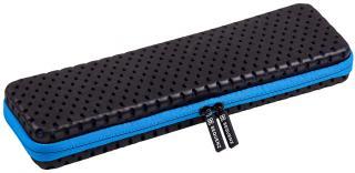 Sequenz CC Nano Blue