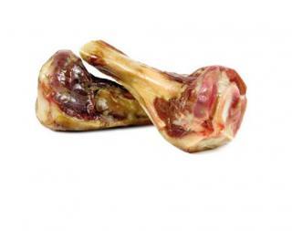 Serrano Minišunkové kosti 3ks cca 90g