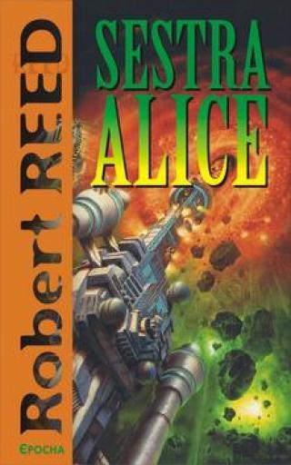 Sestra Alice - Reed Robert