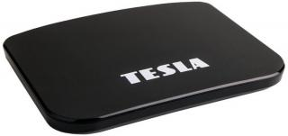 Set-top box tesla teh-500