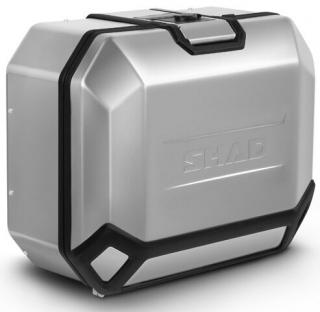 Shad TR36 Terra Side Case Right