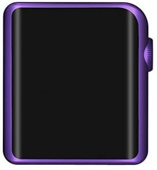 Shanling M0 Digital Audio Player Purple Violet