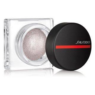 Shiseido Aura Dew Face, Eyes, Lips 01 Lunar  rozjasňovač 4,8 g