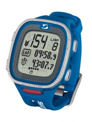 Sigma pulsmetr PC 26.14 modrý