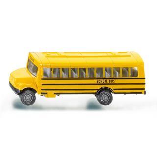Siku Blister Americký školní autobus pánské