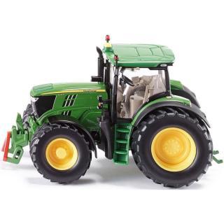 Siku Farmer Traktor John Deere 1:32 pánské