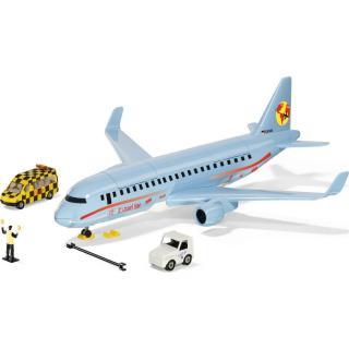 Siku Letadlo a příslušenství pánské